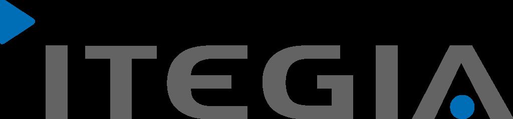 ITEGIA GmbH